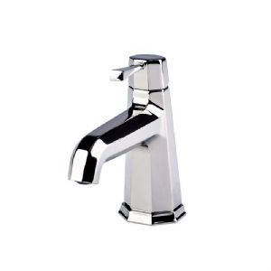 3135 Perrin & Rowe Single Lever Basin Mixer Tap
